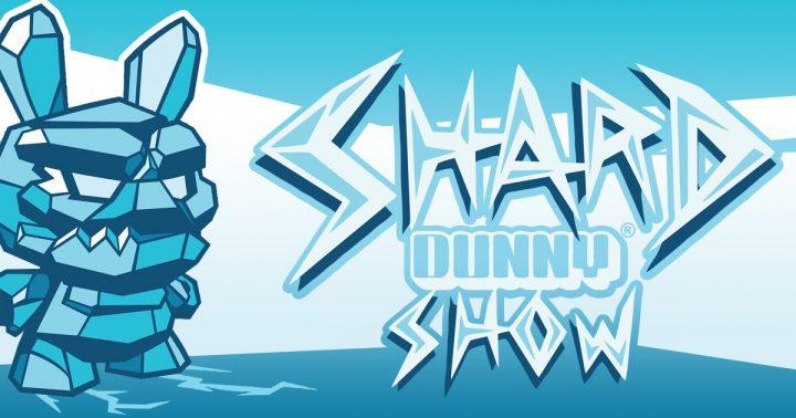 The Shard Dunny Show